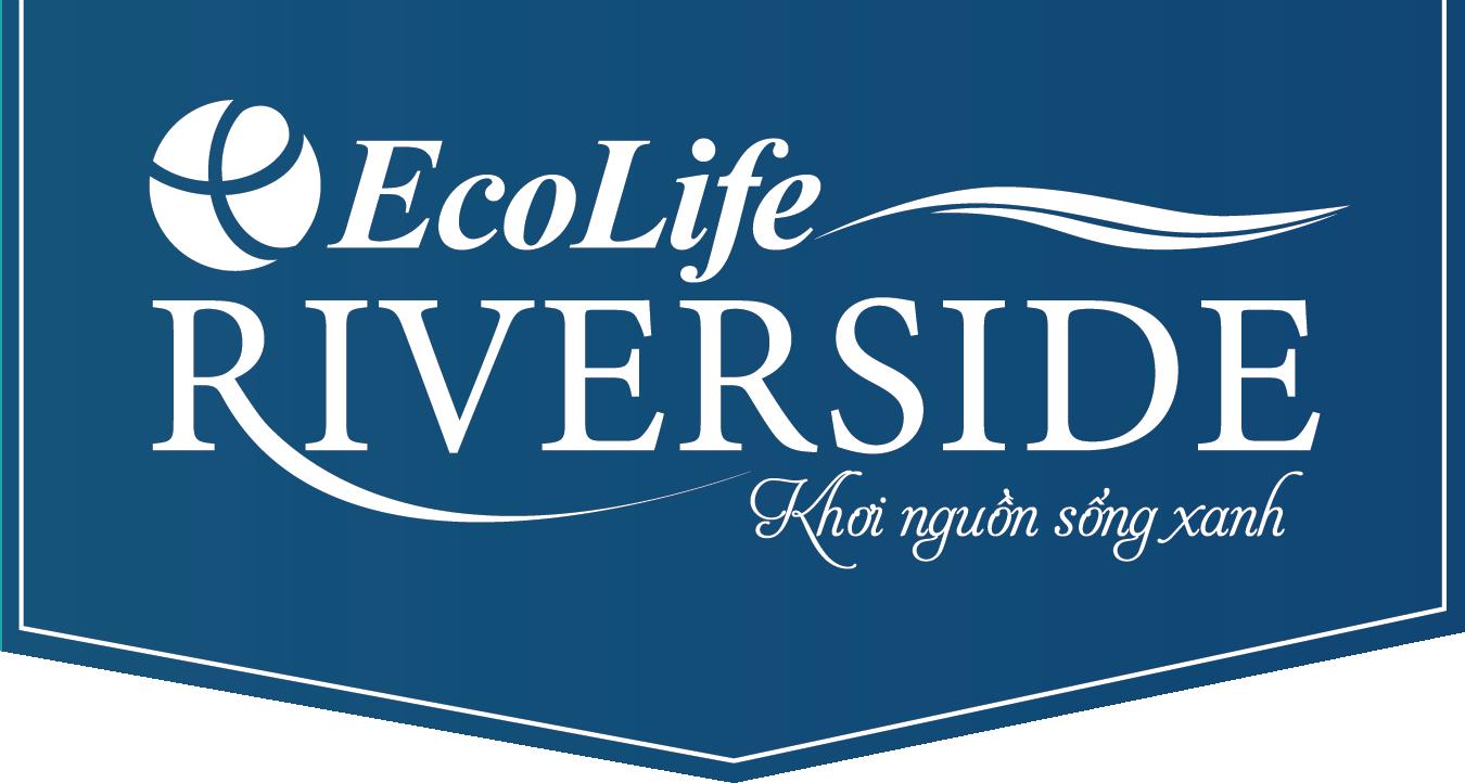 Căn hộ Ecolife RiverSide Quy Nhơn – Tâm Điềm Đầu Tư