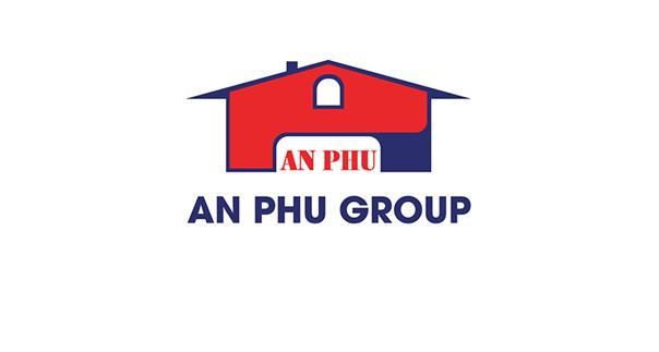 Chủ đầu tư Ân Phú