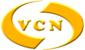 Chủ Đầu Tư VCN