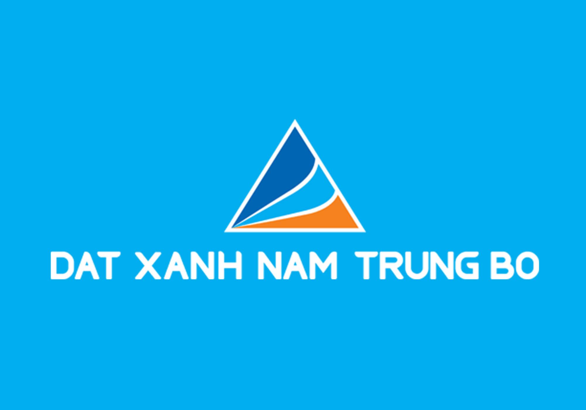 Công ty Cổ phần Dịch vụ Bất Động Sản Đất Xanh Nam Trung Bộ