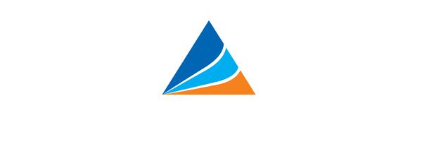 Công ty Cổ phần DV BĐS Đất Xanh Nam Trung Bộ