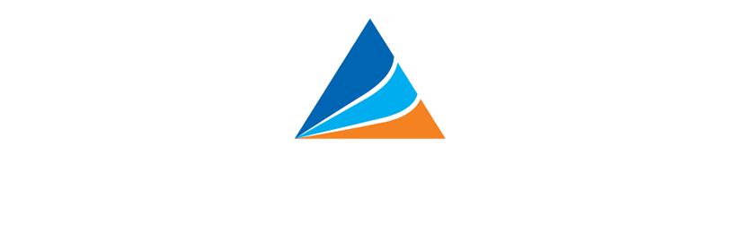 Đất Xanh Nam Trung Bộ