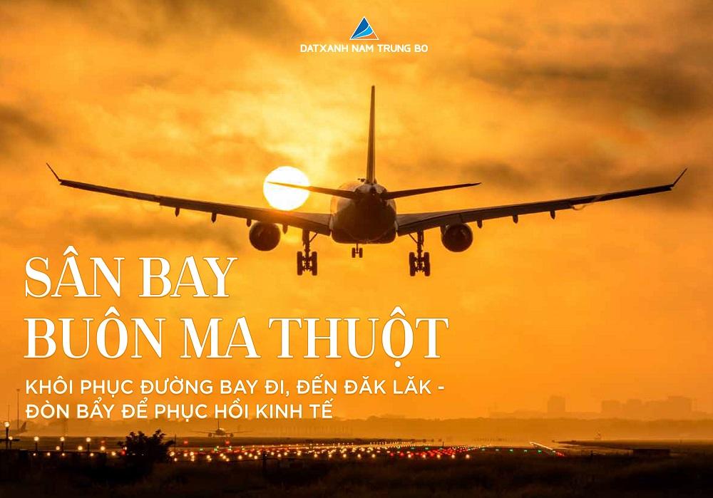 san-bay-buon-ma-thuot